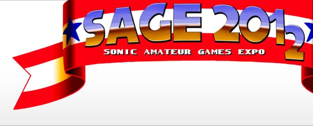 More SAGE Action Sonic Medley is one of the many classic-style platformers on display at SAGE this year. Created in the Sonic Worlds Delta engine, the game utilizes new environments, […]