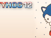 Winner Announced in Campaign Kittyhog '12 Contest