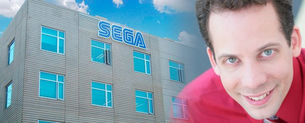 Alleges Union Affiliation Cost Him the Role An interview published by The Gaming Liberty with former Sonic voice artist Ryan Drummond has received a lot of attention from Sonic fans […]