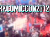 NYCC: Archie Sonic Panel Photo Gallery