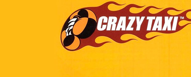 You're All Just Playing Again, Way Down the Line Regular news tipster AugieD tells us that Crazy Taxi has deployed in New Zealand, meaning the game will almost certainly be […]