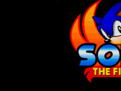 Sonic the fighters, now backwards compatible at Xbox ONE