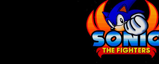Sonic The Fighters Adds Playable Metal Sonic, Eggman, Honey This evening, Sega of Japan released a three minute trailer promoting the five arcade titles the company plans to re-release on...
