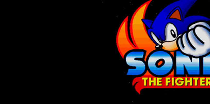 Sonic the Fighters, Fighting Vipers and Virtua Fighter 2 cover arts, revealed