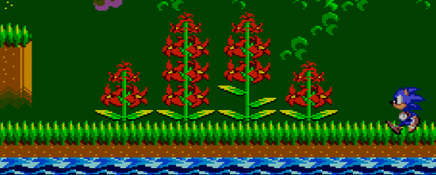 The marble ruins that were found Sonic the Hedgehog for Master System and Game Gear  is one of those games the community tend to forget in their research, centring their […]