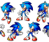 sonic_training_by_sergio_borges-d33uouu