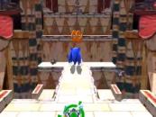 TSSZ Fan Fridays: Sonic Generations Mods