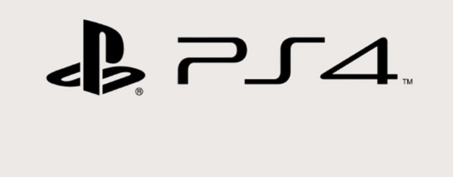 Playstation 4 Launch Date Revealed | TSSZ News
