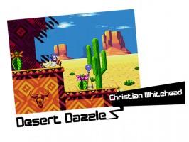 DesertDazzle_CW