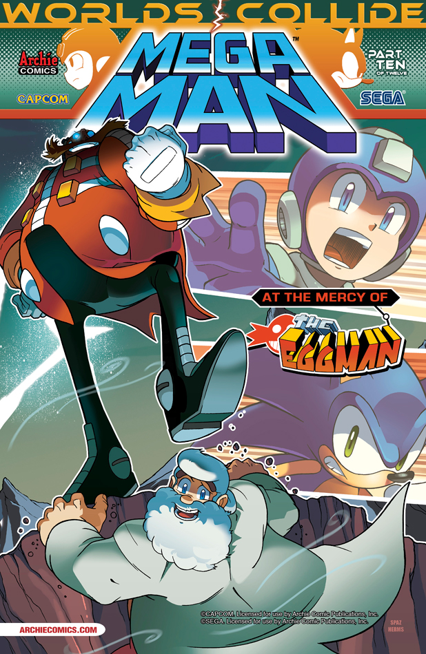 Mega-Man-27
