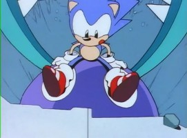 Sonic CD (Sega CD) Ending Sonic Boom NA Version.mp4_snapshot_00.59_[2013.03.04_09.16.49]