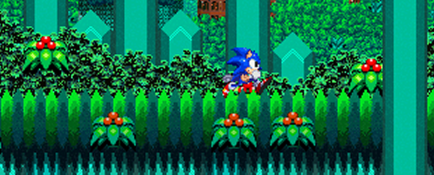 Fan Games on the Horizon, Interview Inside If you've been reading our site for the past few days, then you're probably aware that Sonic fan game creator LakeFeperd has been very busy....