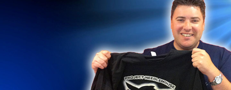 Sonic 4 Brand Manager Ken Balough Leaves Sega; Joins Sony