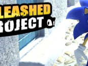 """Unleashed Project"" mod for Sonic Generations now available"