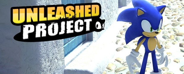 Didn't play Sonic Unleashed? It's new to you In a long list of things I wish Sega had done, more Sonic Generations DLC is pretty high up on that list....