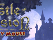 E3 2013: New Castle of Illusion Trailer