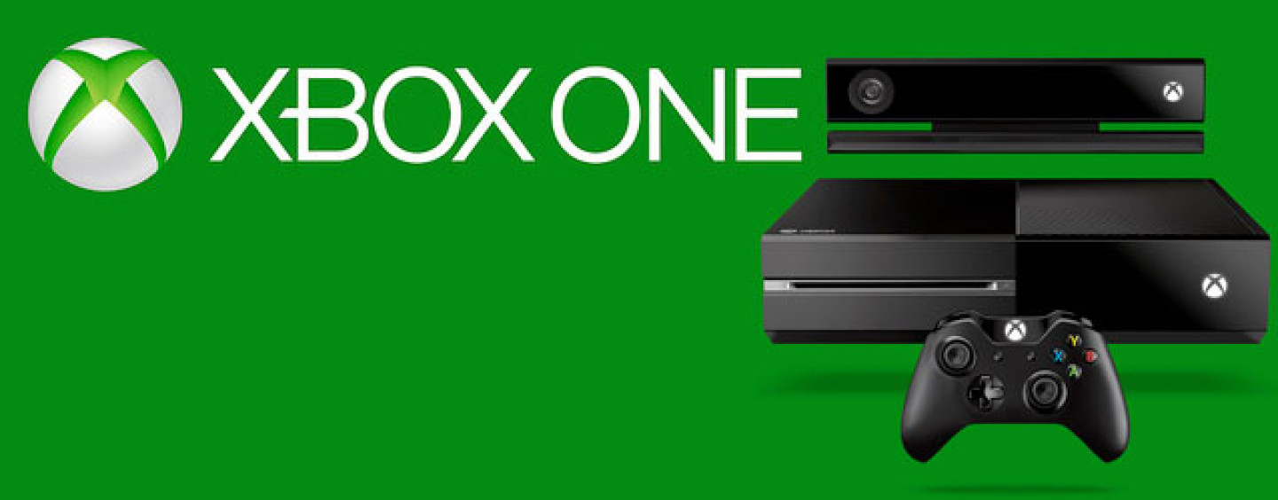 Most Major Publishers Quiet on Xbox One Policies