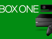 UPDATE: XBOX One Launches in North America, Around the World