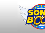 "Aaron Webber: ""We're Currently Targeting Sonic Boom Event For 2016"""