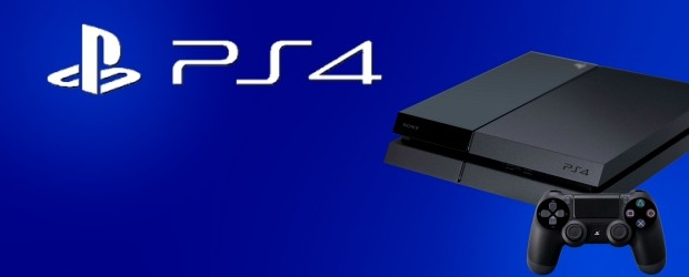 Greatness Now Arrives When the clock struck midnight, the next generation of gaming began as Sony's Playstation 4 began sale. Dozens to hundreds at a time lined up at stores […]