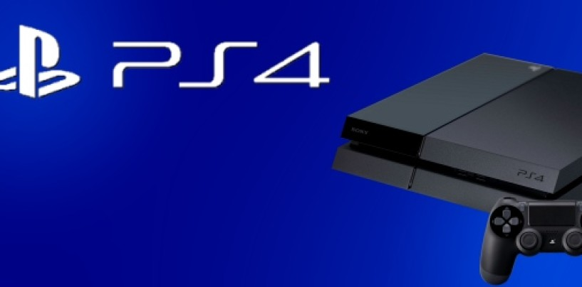 Sony Considering PlayStation Price Hike Over Proposed US-China Tariffs