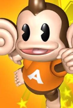 Classic Sonic Confirmed For Super Monkey Ball Banana Blitz HD