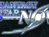 Famitsu: Over 200 Involved with Phantasy Star Nova