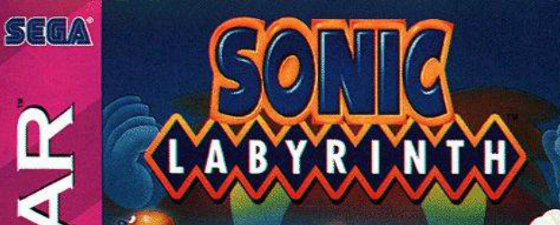 Mazed and Confused The Sonic series has seen its fair share of spinoffs over the years. Some have enjoyed lasting popularity, and others have faded into relative obscurity. Sonic Labyrinth […]
