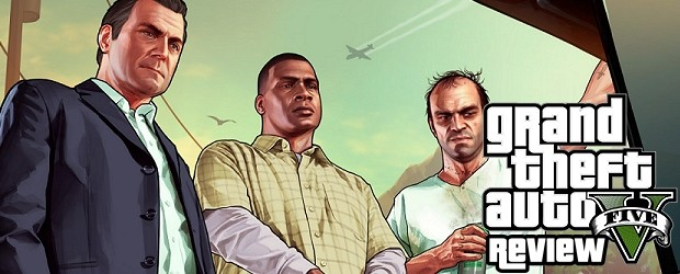 They say money can't buy happiness… The world was a different place in 2008 when Grand Theft Auto IV released. I had just been hired to TSSZ News, and GTAIV […]