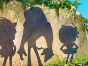 Sega Confirms Sonic Boom TV Series for Fall 2014