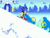 Origins of Sonic 3's Ice Cap Music Uncovered