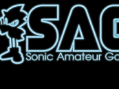 "SAGE 2014: Sonic Time Twisted Developer Bryce ""Overbound"" Stock Interview Part 1"