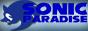 Sonic Paradise