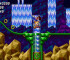 The remastered mobile port of Sonic 2 revived Hidden Palace Zone for a whole new generation of gamers.
