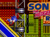 Review: Sonic the Hedgehog 2