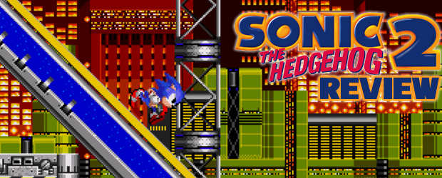 Another Classic Returns Time sure flies, doesn't it? It hardly seems possible, but Taxman's remastered port of Sonic CD is already two years old. That port received critical acclaim, found […]