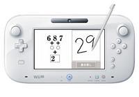 WiiU-DS-VC