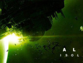 E3 2014 – Alien: Isolation Videos