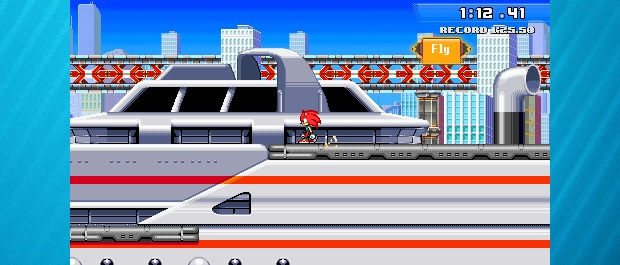 TSSZ Sonic Game Land 3