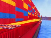 """SAGE 2014: Sonic Lost Adventure Developer Kevin """"Highwire"""" Ethridge Interview"""