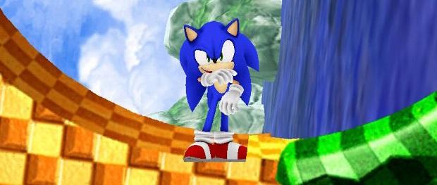 TSSZ Vertical Slice Sonic 4