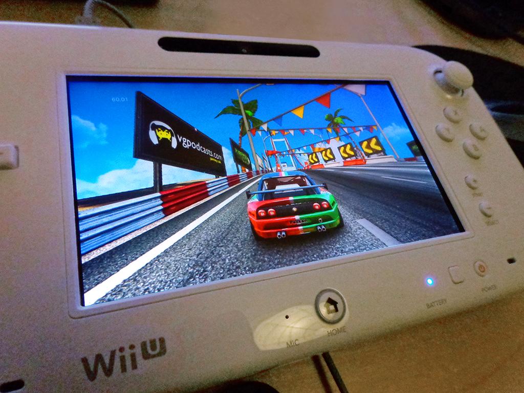 Wii_U_90AR