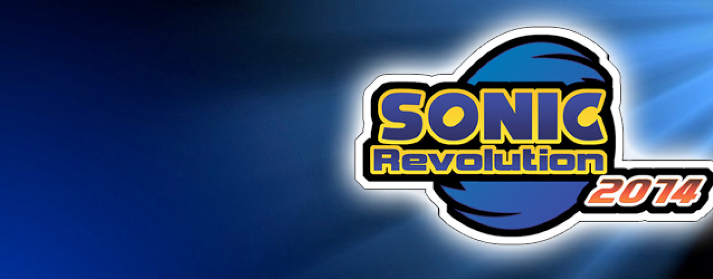 Video: Sonic Revolution Webber / Frost Q&A