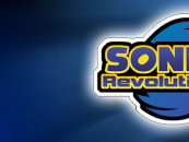 Tommy Tallarico Announced for Sonic Revolution