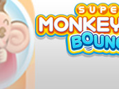 Super Monkey Ball Bounce Soft Launches in Canada