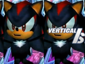 Vertical Slice: Anything But Shadow