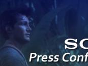 E3 2014: Sony