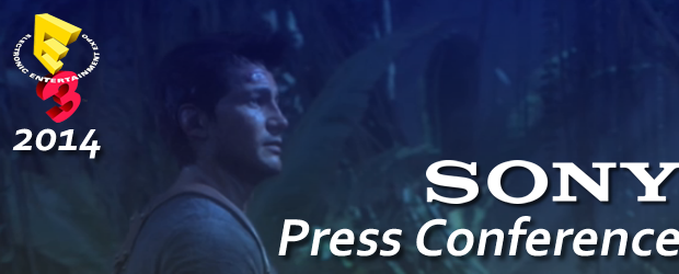 What's New withPlayStation?Lots. This is a very in-depth look at everything Sony revealed during their conference. If you'd prefer to listen to the article, we're included a narrated version as […]