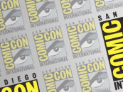 Sega's San Diego Comic Con Plans Outlined