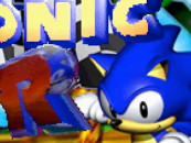 Sonic R Soundtrack Now Available Digitally
